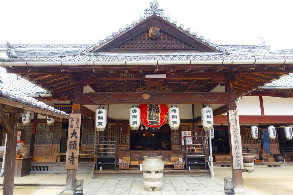大願寺11