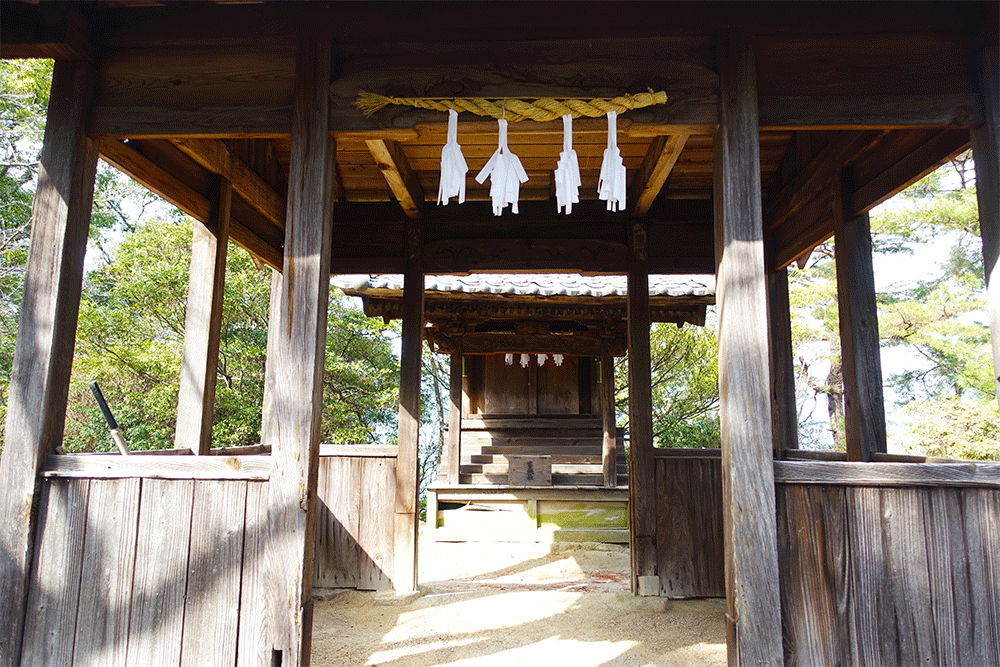 今伊勢神社7