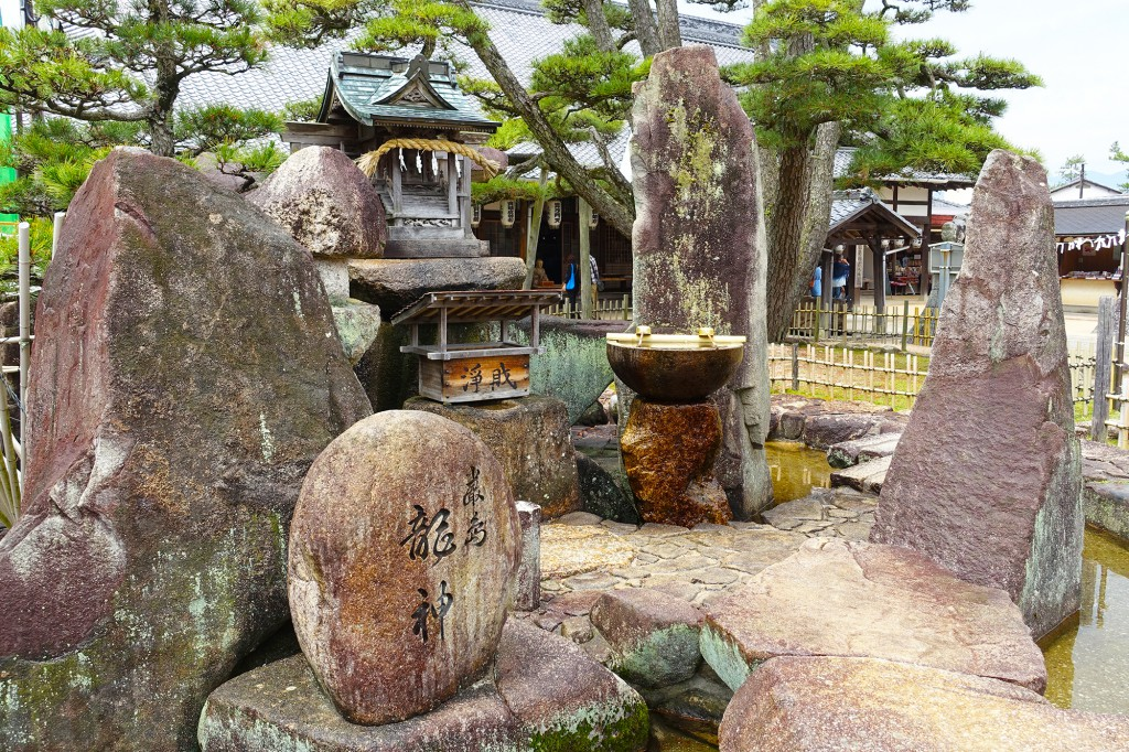 大願寺14