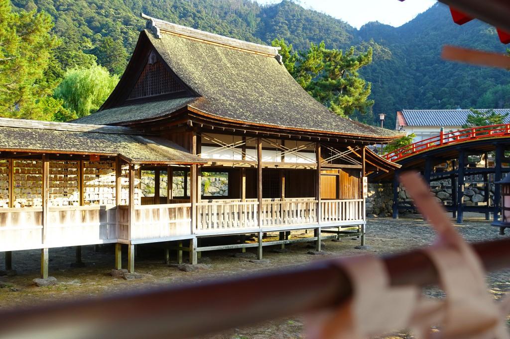 厳島神社41