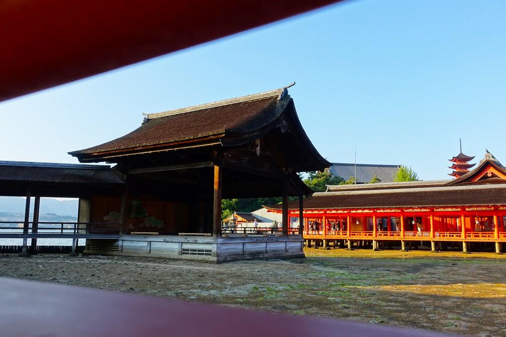 厳島神社39