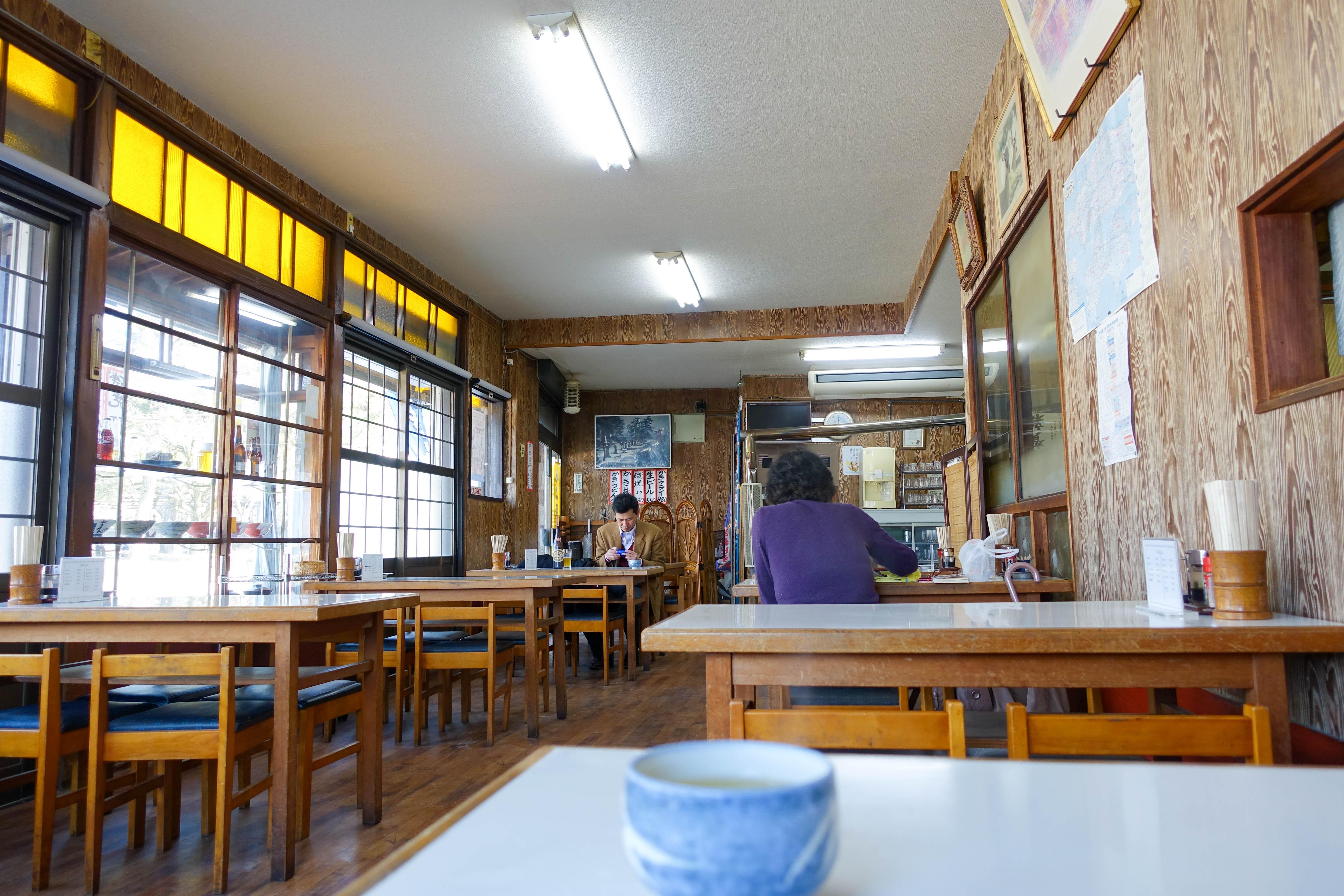 加福食堂 (6)