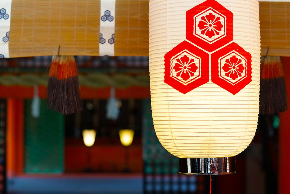 嚴島神社-(61)