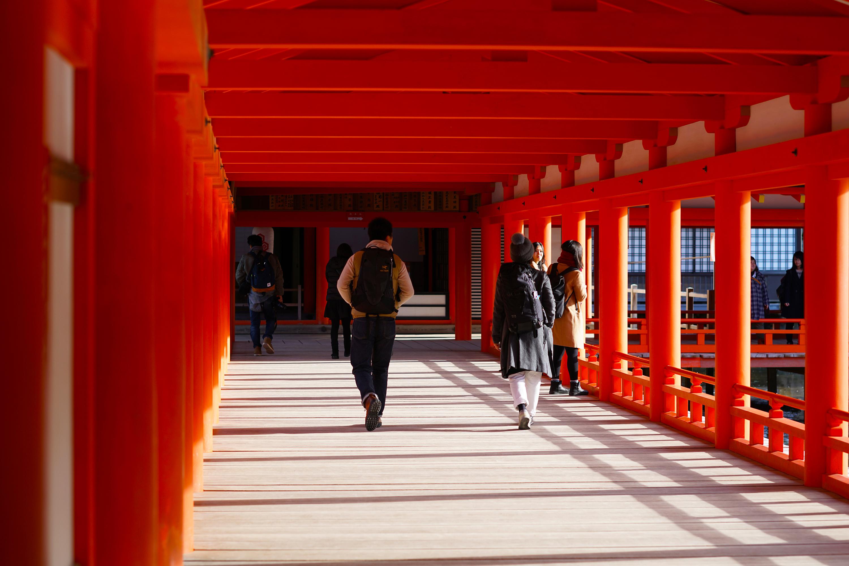 嚴島神社-(62)